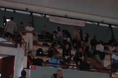 2006-03-26-Chpt_de_France_en_salle_Eaubonne_118