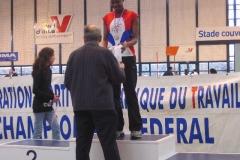 2006-03-26-Chpt_de_France_en_salle_Eaubonne_119