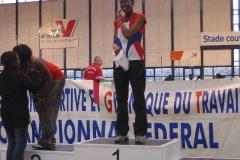 2006-03-26-Chpt_de_France_en_salle_Eaubonne_120