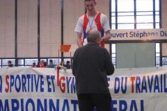 2006-03-26-Chpt_de_France_en_salle_Eaubonne_124