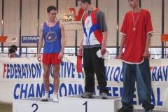 2006-03-26-Chpt_de_France_en_salle_Eaubonne_140