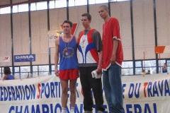 2006-03-26-Chpt_de_France_en_salle_Eaubonne_141