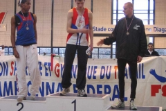 2006-03-26-Chpt_de_France_en_salle_Eaubonne_163