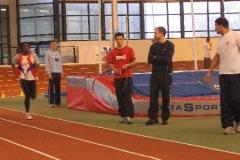 2006-03-26-Chpt_de_France_en_salle_Eaubonne_171