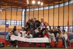 2006-03-26-Chpt_de_France_en_salle_Eaubonne_172