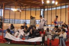 2006-03-26-Chpt_de_France_en_salle_Eaubonne_175