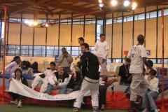 2006-03-26-Chpt_de_France_en_salle_Eaubonne_176
