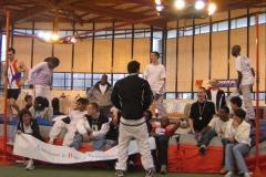 2006-03-26-Chpt_de_France_en_salle_Eaubonne_177