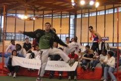 2006-03-26-Chpt_de_France_en_salle_Eaubonne_178