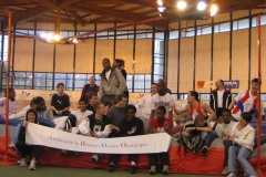 2006-03-26-Chpt_de_France_en_salle_Eaubonne_180