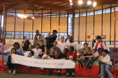 2006-03-26-Chpt_de_France_en_salle_Eaubonne_181