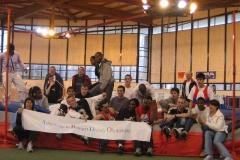 2006-03-26-Chpt_de_France_en_salle_Eaubonne_183