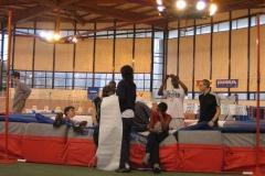 2006-03-26-Chpt_de_France_en_salle_Eaubonne_184