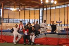 2006-03-26-Chpt_de_France_en_salle_Eaubonne_185