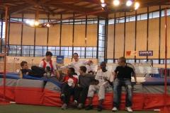 2006-03-26-Chpt_de_France_en_salle_Eaubonne_186