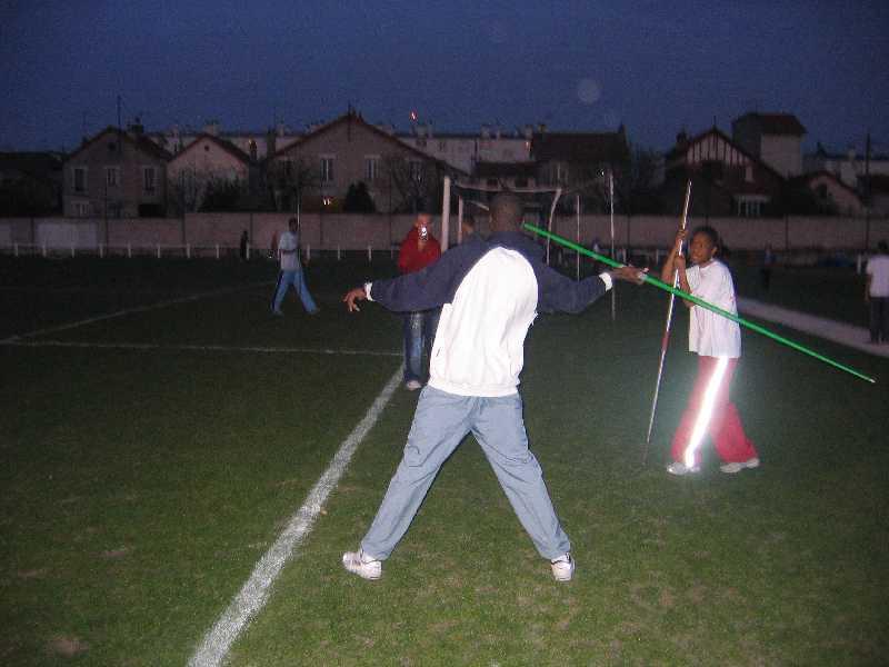 2006-04-07-entrainement_001