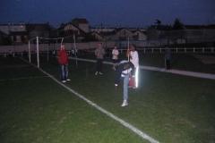 2006-04-07-entrainement_002
