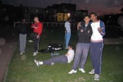 2006-04-07-entrainement_003
