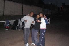 2006-04-07-entrainement_005