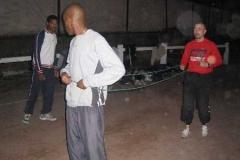 2006-04-07-entrainement_007