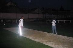 2006-04-07-entrainement_008
