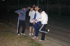 2006-04-07-entrainement_011