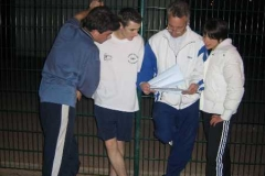 2006-04-07-entrainement_012