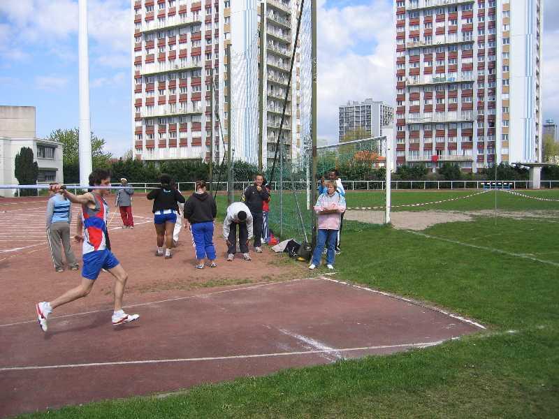 2006-04-29-Chpt_Depart_FSGT_piste_18