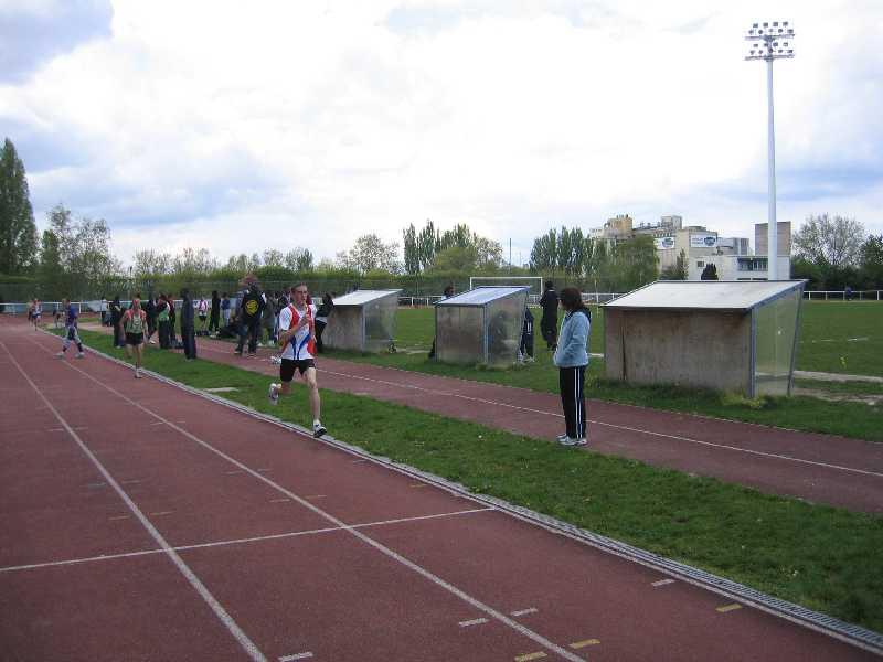 2006-04-29-Chpt_Depart_FSGT_piste_22