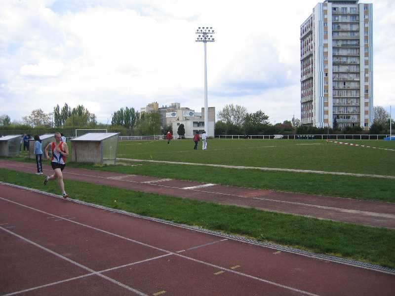 2006-04-29-Chpt_Depart_FSGT_piste_23