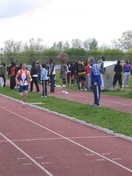 2006-04-29-Chpt_Depart_FSGT_piste_26