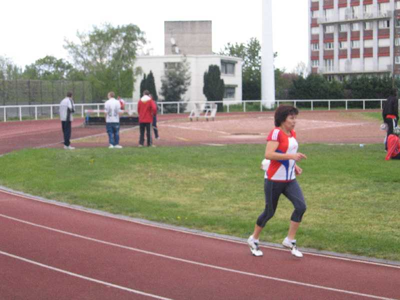 2006-04-29-Chpt_Depart_FSGT_piste_33