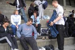 2006-04-29-Chpt_Depart_FSGT_piste_02