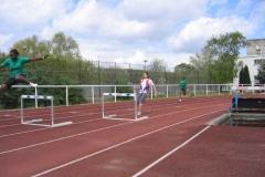 2006-04-29-Chpt_Depart_FSGT_piste_09