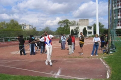 2006-04-29-Chpt_Depart_FSGT_piste_10