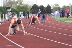 2006-04-29-Chpt_Depart_FSGT_piste_15