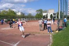 2006-04-29-Chpt_Depart_FSGT_piste_19