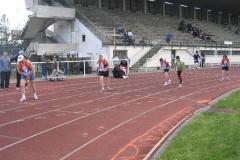 2006-04-29-Chpt_Depart_FSGT_piste_20