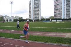 2006-04-29-Chpt_Depart_FSGT_piste_24