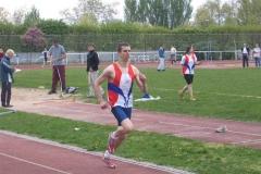 2006-04-29-Chpt_Depart_FSGT_piste_27