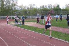 2006-04-29-Chpt_Depart_FSGT_piste_28