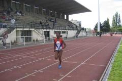 2006-04-29-Chpt_Depart_FSGT_piste_30