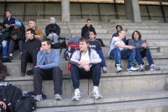 2006-04-29-Chpt_Depart_FSGT_piste_34
