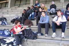 2006-04-29-Chpt_Depart_FSGT_piste_35