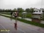 2006-04-30 Chpt_Depart_FSGT_piste