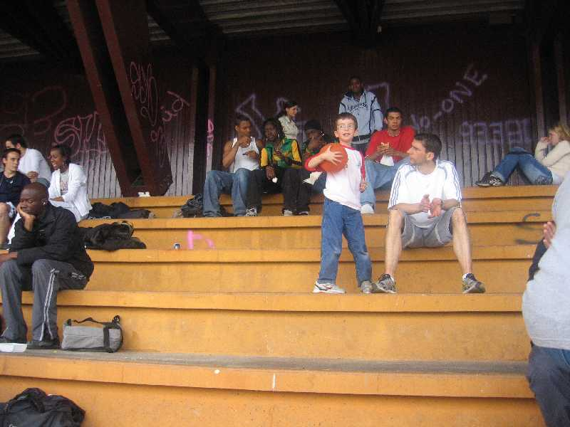 2006-05-06-Interclubs_FFA_1er_tour_04