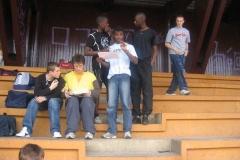 2006-05-06-Interclubs_FFA_1er_tour_03
