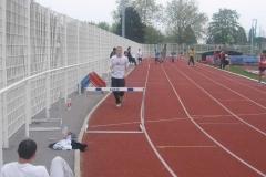 2006-05-06-Interclubs_FFA_1er_tour_24