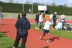 2006-05-20&21-Interclubs_FFA_2eme_tour_039