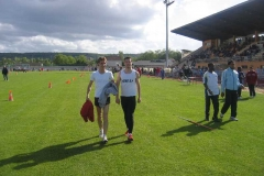 2006-05-20&21-Interclubs_FFA_2eme_tour_041
